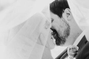 """コロナ収束後はどうなる? 経験者たちが""""新しい生活様式""""の婚活事情を予想"""