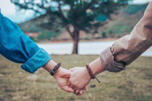 理想と違う人を好きになることも…そんな相手との結婚は後悔しない?