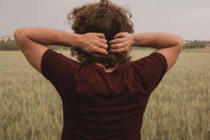 DVや亭主関白、家事をしない男女…結婚で問題になる人の見極め方