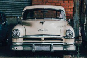 車趣味の系統と特徴、車好き男性に人気の車種